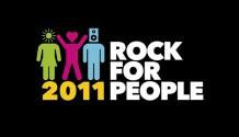 TOP 5 na Rock for People, zbývá 5dní do startu!