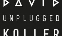 David Koller pro velký zájem přidává už třetí koncert v Praze!