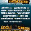 FESTIVAL NewCastles 2013 hlásí svůj první ročník!
