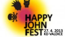 Navštivte Happy Fest 2013!