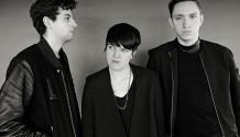 Koncert The xx v Praze vyprodán, další šance na letošních Colours of Ostrava!