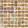 Vernisáž více než 400 polaroidových fotografiií Moje ROXY v Café NoD!