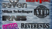ROCKEŘI OBĚTEM POVODNĚ 2013 – Pomozte sagenturou Alfedus music lidem zasaženým záplavami!