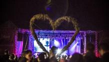 JamRock 2013 potvrdil svoji výjimečnost!