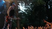 Festival Natruc 2014 mění termín konání, zná už 9 kapel!