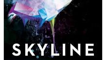 Skyline vyráží na podzimní tour!