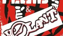 Punk Floid se po roční pauze vrací na koncertní pódia a vyráží na podzimní tour společně s kapelou Volant.