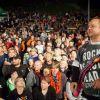 Rocková Lipnice bude pokračovat, pořadatelé chtějí i koncert  Michala Davida!