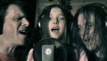 """""""Dobře nám tak!"""" vzkazuje klipem Janek Ledecký s kapelou ženTOUR"""