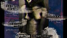 Nový kytarista REPULSED se fanouškům poprvé představí 30. října v Modré Vopici!