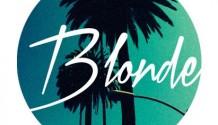 Britský projekt BLONDE navštíví Prahu již 20. prosince!