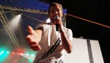 Ďuri z kapely Bačova Fujara natočil videoklip na staro-novou píseň!