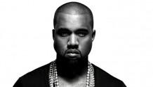 Kanye West vyrazil na nejrozsáhlejší a nejvýpravnější turné!