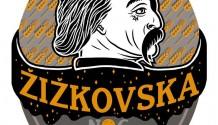 Interpreti Žižkovské noci 2014!