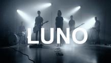 Luno a Super Tuzex Bros. vyraží na turné!