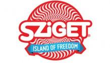 25 let Szigetu aneb  25 důvodů proč vyrazit na největší festival!