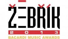 Anketa Žebřík 2013 už zná nominace všech deseti kategorií!