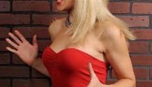 Beego (Dirty Blondes) – Zachraňte muzikantov!