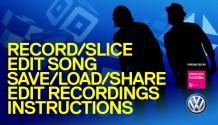 SOUTĚŽ: Electronic Beats představuje soutěž Yellofier Remix Contest