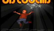 Discoballs pokřtí v březnu nové album a slibují oslavu, která bude mít koule!