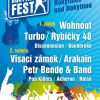 Rokytná Fest 2014 přesouvá termín!