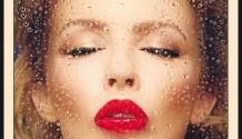 Kylie Minogue zavítá na podzim tohoto roku do Prahy!