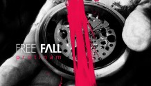 Free Fall – Protínám (2013)
