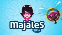 10. výročí oslaví Majáles v Letňanech!