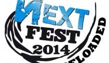 NEXT Fest oznámil den festivalu navíc a zveřejňuje další interprety!