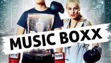 PRVNÍ DÍL HUDEBNÍHO POŘADU MUSIC BOXX JE NA SVĚTĚ!