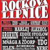 Rocková Lipnice letos přitvrdí!
