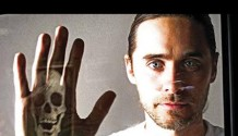 THIRTY SECONDS TO MARS UVEDOU V NEDĚLI V PRAZE DOKUMENT ARTIFACT!
