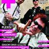 Červencový HELPMUSIC s Plexis!