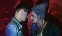 Mýty opředená slovenská skupina Billy Barman zahraje v listopadu v Praze a Brně!