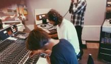 John Wolfhooker připravují analogové album, nyní přichází s klipem X!