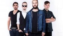 ROZHOVOR: Skupina Zoči Voči vyráža na akustické turné k albumu Audioheroín