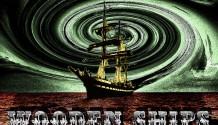 I-KLIK objev: Wooden Ships