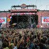 Festival Sziget doplnil program a na konci července zdražuje vstupenky