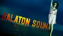 MasterCard Balaton Sound: Skvělý začátek!