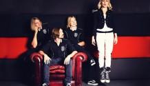 Odchod muzikantů z Dirty Blondes! Vzkaz pro fanoušky!