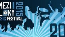 Festival Mezi Bloky již za dva týdny!