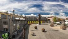 Rock for People Europe již za dva měsíce ovládne Plzeň!