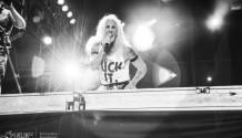 "FOTOREPORT:"" I Wanna Rock""- to bolo sobotné heslo Topfestu 2015…"