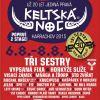 KELTSKÁ NOC 2015 – JE TU!!!