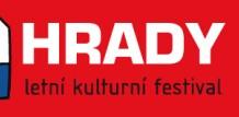 Hudební Festival Hrady CZ se po Kunětické hoře přesouvá tento pátek a sobotu na hrad Švihov!