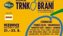 Soutěž o vstupenky na festival Trnkobraní! (UKONČENO)