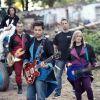 SILENT SCREAM: Dejte nám, mladým kapelám, šanci!