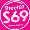 Street 69 – Dokonalej svět (2015)