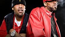 Hip Hop Kemp slaví 15 let!