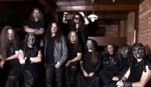 Arakain s Dymytry zahrají v Kovářově v rámci společné Tour